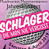 Schlager-Konzert